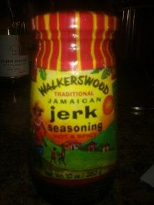 walkerswoodjerk
