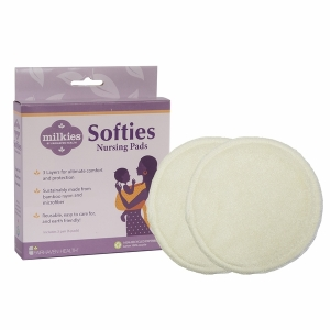 milkies-softies-nursing-pads-3-pk-14